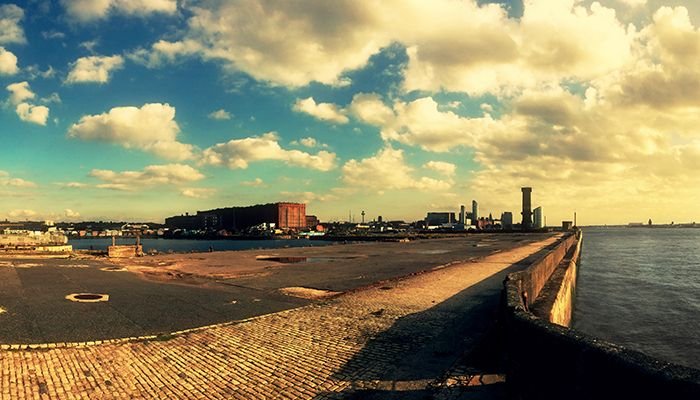 Sound-CIty-2015-SITE-LIVERPOOL-SKYLINE-NO-LOGO