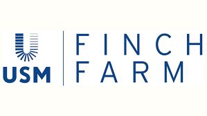 usm finch farm